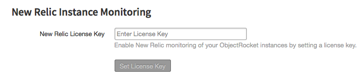 _images/newrelic_ext.png